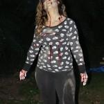 Zombie Tiffani