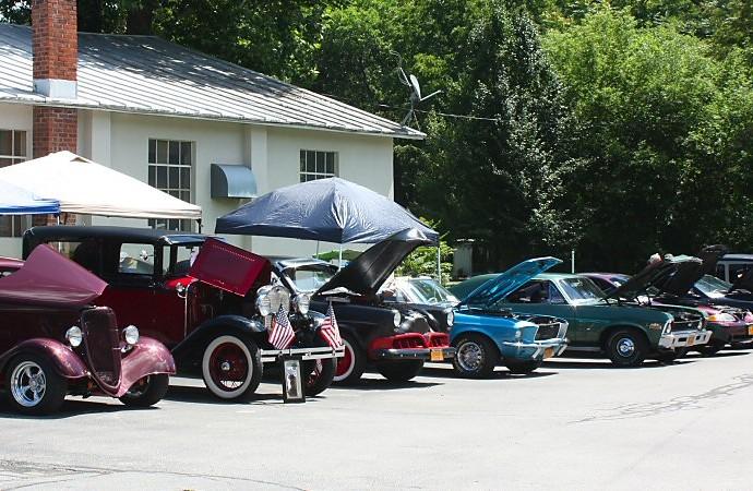 annual-car-show
