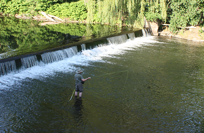fishing-at-mill