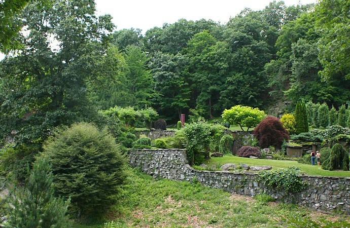 innisfree-garden