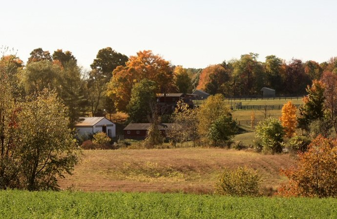 pleasant-valley-farm-in-autumn