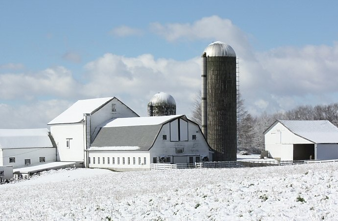 winter-farm-2