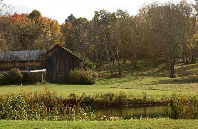 masten-road-barn